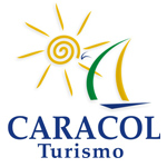 Caracol Turismo