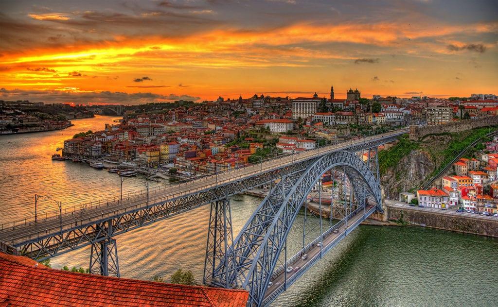 portugal-e-seus-encantos
